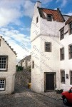 CULROSS