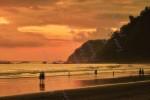 Highlight for Album: Costa Rica Travel